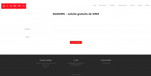 Warahouse management system gratuit pentru businessul tau